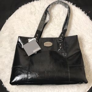 Kenneth Cole Reaction Laptop Computer Bag